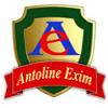 Antoline Exim