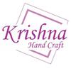 Krishna Digitals