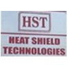 Heat Shield Technologies