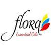 Flora Essential Oils