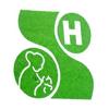 Surekha Multi Speciality Hospital