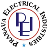 Pranava Electrical Industries Pvt Ltd.