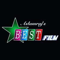Best Film Production - Regd.