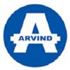 Arvind Rubber