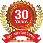 West Course Drug Company A Unit Of Herbal House