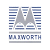 Maxworth Communication