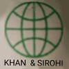 Khan & Sirohi Electromechanical