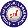 Shubham Natural Fragrances