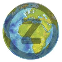 Zion Overseas Llp