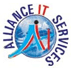 Alliance Softech Pvt Ltd