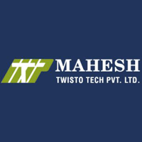 Mahesh Twisto Tech Pvt. Ltd.