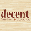 Decent Furnishers & Decorators
