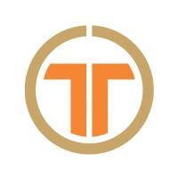 Tilara Polyplast Pvt. Ltd.