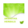 Akshitha Herbal Traders