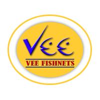 Veefishnets