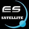 Es Satellite