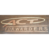 Act Forwarders