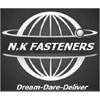 N. K. Fasteners