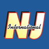 N. J. International