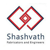M/s. Shashvath Fabricators And Engineers