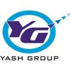 Yash Interlink Services Pvt Ltd