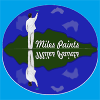 Miles Paints (india) Pvt Ltd