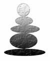 Asian Natural Slates & Stones