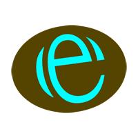 Kirti E-world