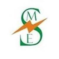 Sree Meenakshi Electricals