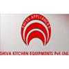 Shiva Kitchen Equipments Pvt. Ltd.