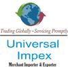 Universal Impex