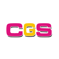 Cgs Infotech Ltd.