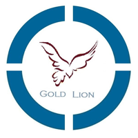 Gold Lion Industries