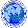 Srishan Agencies Pvt Ltd