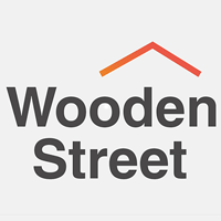 The Woodenstreet Furnitures Private Limited