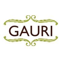 Gauri India Impex