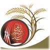 Al Rumana Agro Commodities