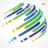 Biopharma Trade