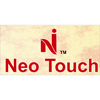 Neo Touch Group