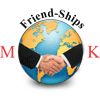 M And K Export And Import