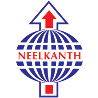 Neelkanth Mineral Industries