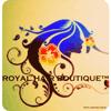 Royal Hair Boutique