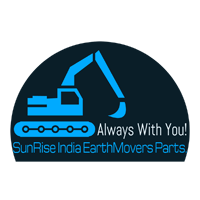 Sunrise India Earthmovers