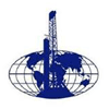 Global Drilling Fluids And Chemicals Limited