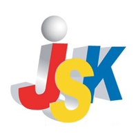 Jsk Enterprises