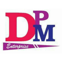 Dpm Enterprise