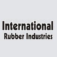 International Rubber Industries