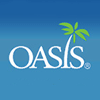 Oasis Drinking Water Fountains -