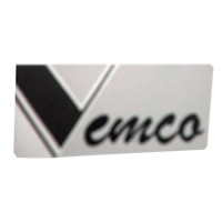 Vital Electronics And Mfg Co