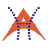 Avlast Hydrocolloids Industries